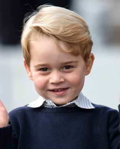 File:Prince George.png