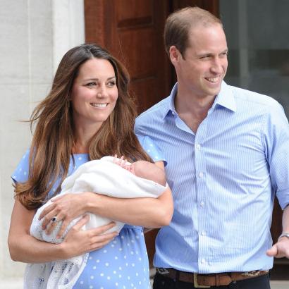 File:Prince George (infant).png