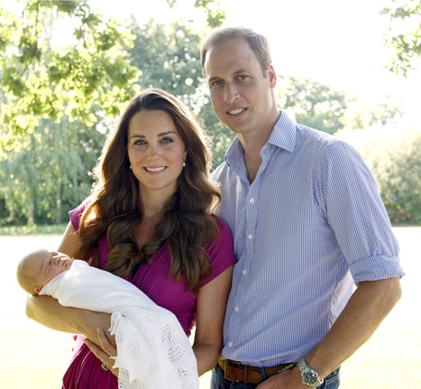 File:Prince George (1 month).png