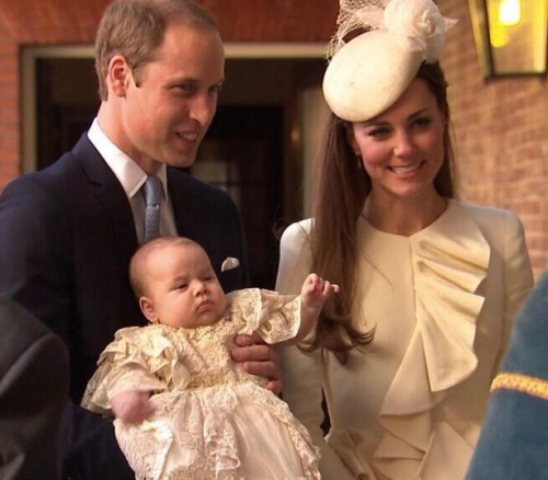 File:Prince George (baptism).png