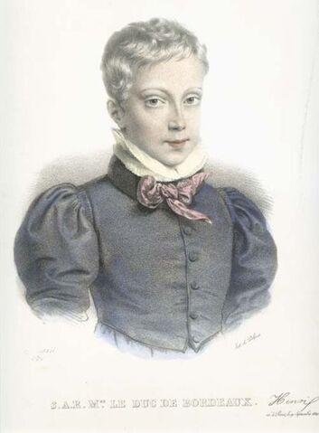 File:Duc de Bordeaux.jpg