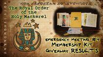 EmergencyMeeting04-membership-kit-giveaway-results-thumb