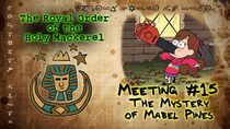 Meeting15-the-mystery-of-mabel-pines-thumb