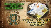 EmergencyMeeting03-membership-kit-giveaway-thumb