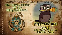 Meeting08-owls-and-their-role-in-gravity-falls-thumb