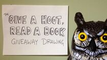 Give-A-Hoot-Read-A-Book-Giveaway-Drawing