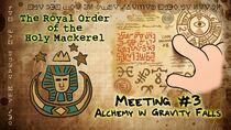 Meeting03-alchemy-in-gravity-falls-thumb
