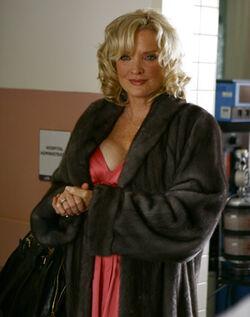 Ms. Newberg
