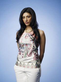 Reshma-shetty-as-divya