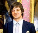 Ernst August von Hannover (* 1983)
