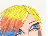 Daisy O' Hair