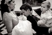 10-års bryllupsdag-17