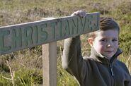 H.K.H. Prins Christian syv år-4