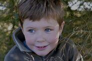 H.K.H. Prins Christian syv år-3