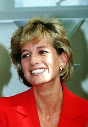 diana princess of wales royalty wiki fandom diana princess of wales royalty wiki