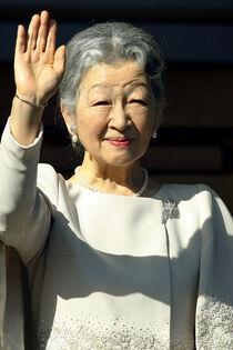 Empress Michiko.jpg