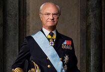 Sweden carl gustaf.jpg