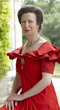 Princess Anne 60thofficial.jpg