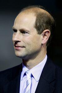 Prince Edward1