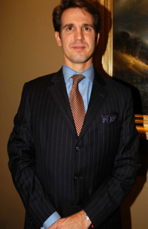 VF Crown Prince Pavlos of Greece.png