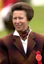 Anne-Princess-Royal-2001