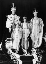 Royal-news-1824234