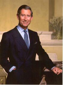Prince-Charles11.jpg