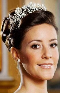 Picture of Princess Marie of Denmark.jpg