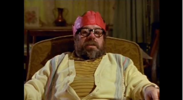 File:Christmas with the royle family.PNG