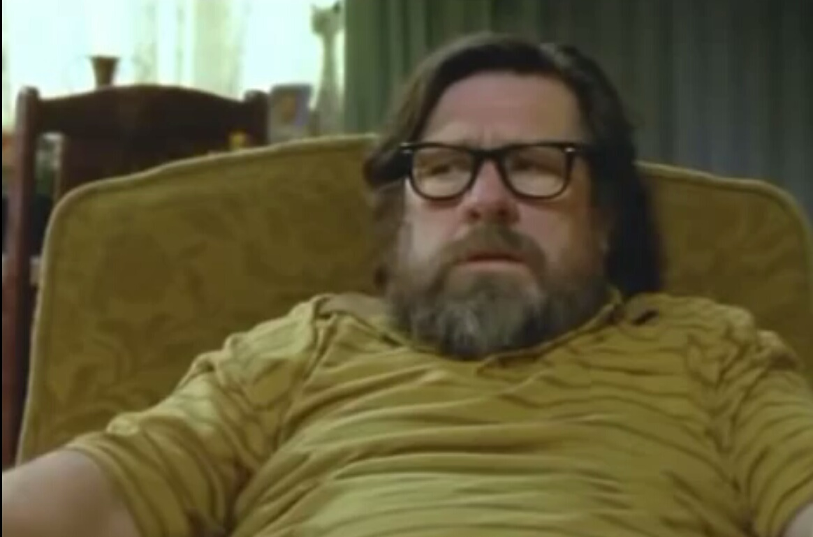 Butt Ricky Tomlinson (born 1939) nude (44 pictures) Video, YouTube, panties