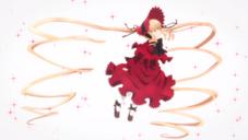 Hair Shining Shinku
