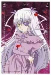 Rozen-maidens---barasuishou-117872