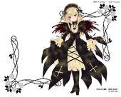 Suigintou-rozen-maiden-9247984-1280-1024