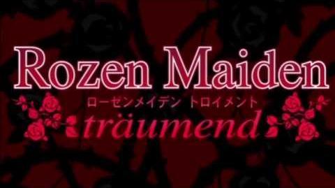 Rozen Maiden opening 2 short-0