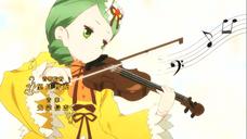 Kanaria Violin