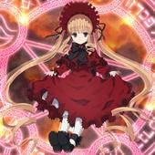Shinku51Art1