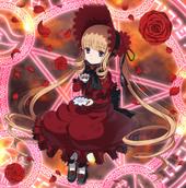 Shinku4Art3