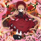 Shinku51Art2