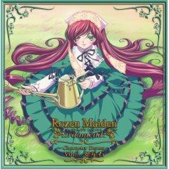 File:Suiseiseki character song vol 3.jpg