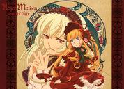 Rozen-Maiden-Desktop-WDS048157