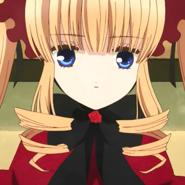Shinku MP