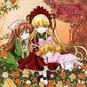 Rozen Maiden OST - Cover