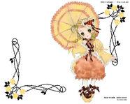 Kanaria-rozen-maiden-9247998-1280-1024