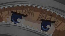Shinku eyes