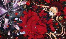 Shinku Wallpaper