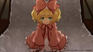 Rozen-maiden-2013-ep-1-preview-seventhstyle-004-614x345