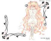 Kirakishou-rozen-maiden-9248113-1280-1024