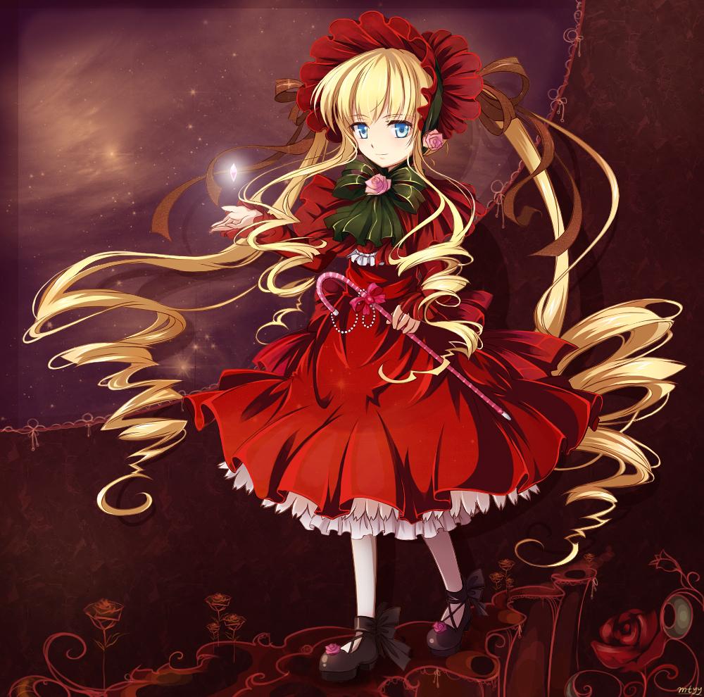 https://vignette.wikia.nocookie.net/rozenmaiden/images/f/f1/Shinku-from-Rozen-Maiden-snowangel_-36969176-1000-990.jpg