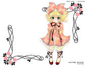 Hina-Ichigo-rozen-maiden-9248083-1280-1024