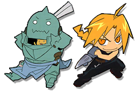 File:Fma-headers5.png